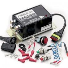 Elektryczny wyłącznik prądu ARMTECH