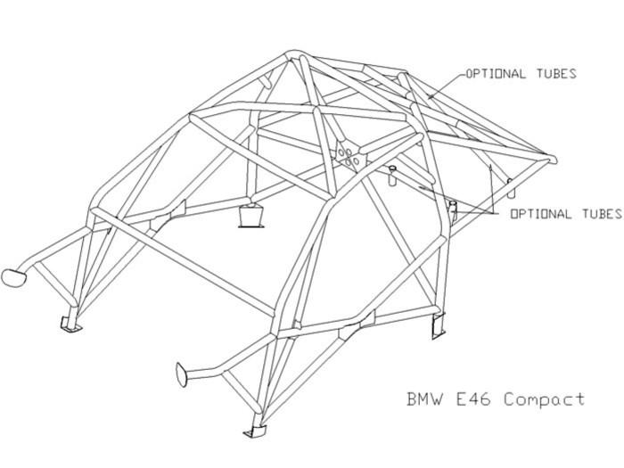 Cvm Bmw E46 Wiring Diagram Bmw Amp Wiring Diagram Sterling Lt9500