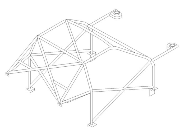 Converter Diagram Dc Wiring Ap2403uv